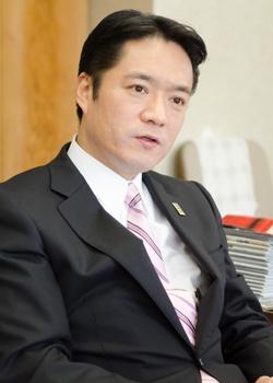 高知県 尾崎 正直知事に聞く:人口減少による経済縮小にどう立ち向かう ...