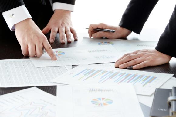 コンサル会社に学ぶ「戦略達成のための」企画・提案の方法 経営者の ...