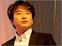 大阪ガスが取り組む、IoTを活用した「エネファーム」の新たなバリュー創出