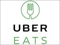 UberEATSのビジネスモデル:東京は「フードデリバリー」がタクシーより普及する?
