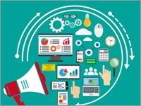 SFA導入の罠、自社の営業プロセスをなぜツールに合わせる必要があるのか