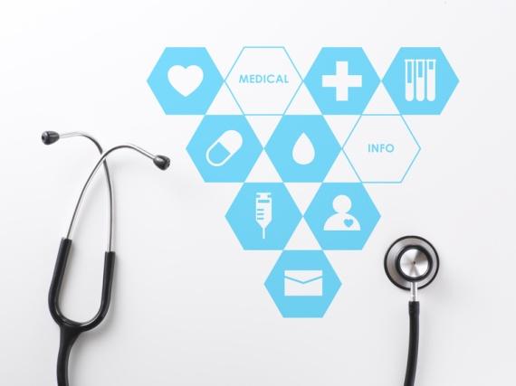 スマート医療機器、EHR/PHRの導入は進むか、医療ICT活用の現状と課題 ...