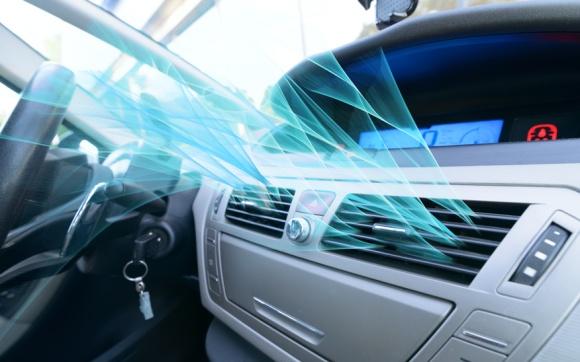 Ptcヒーターか?ヒートポンプか? 電気自動車で「暖房競争」が起きるワケ  ビジネス It