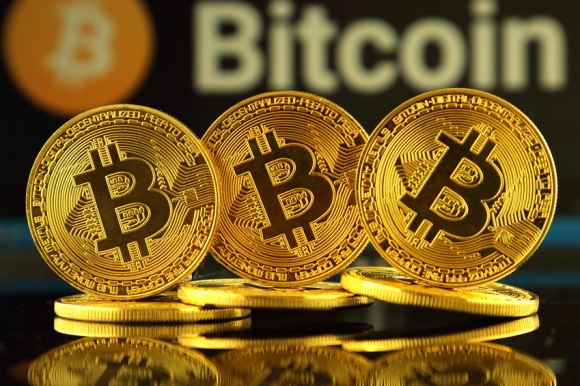 仮想通貨で大金持ちになる方法とは?: 星乃の仮想通貨日記