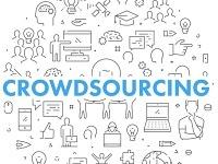 クラウドソーシングは「新規事業の調整弁」へ、経営戦略に組み込まれる理由