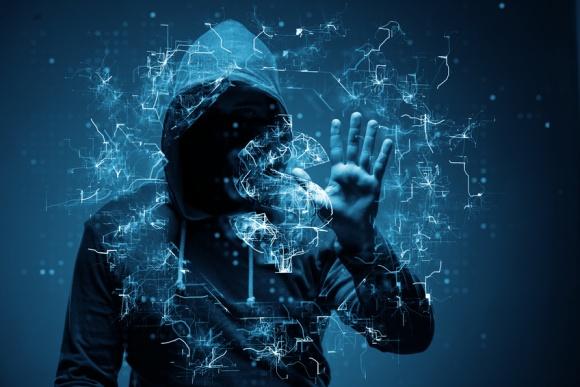 サイバー犯罪は「儲かる」のか? 個人情報の値段とマルウェアの値段  ビジネス+IT
