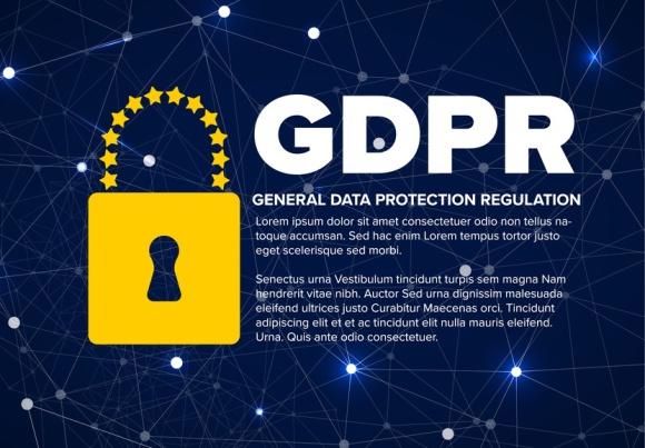 保護 規則 データ 一般 EU一般データ保護規則の概要 サービス:サイバーリスクサービス デロイト トーマツ