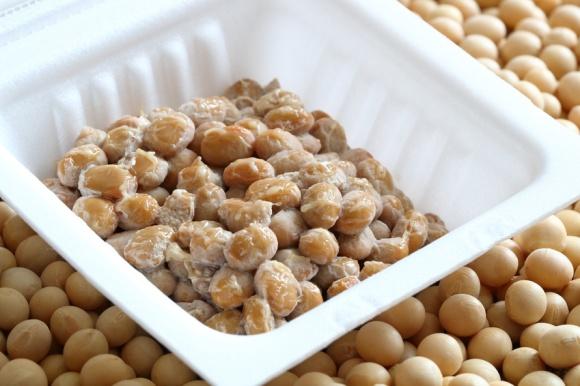 納豆値上げのホントの理由、「国産大豆の新時代」が幕開け |ビジネス+IT