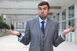 グーグルにすらいる「職場のアホ」からどう逃げ出せばいいのか スタンフォード教授の「アホ先生」が指南|ビジネス+IT