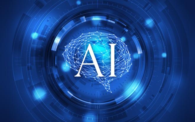 AI(人工知能)スタートアップ33社まとめ、第3次AIブーム牽引する注目 ...
