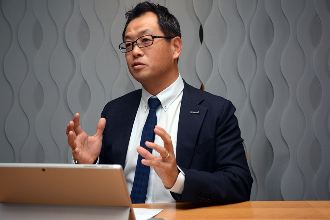会社 株式 コベルコ システム 【公式】会社概要