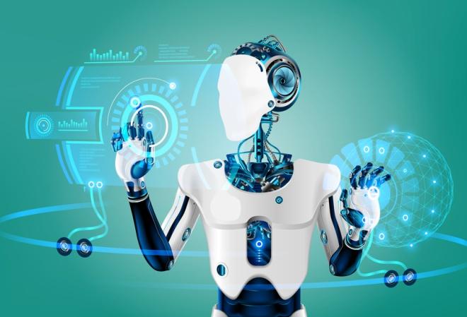 人工知能(AI)開発の基本、データの準備からシステムへの組み込みは ...