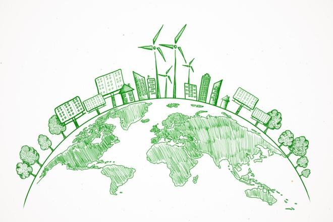 """ESG」「SDGs」「RE100」「SBT」…環境経営の""""必修用語""""をまとめて解説 ..."""