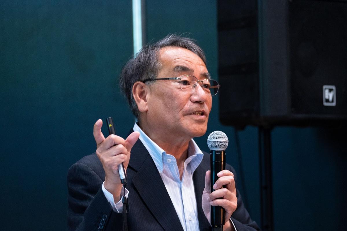 京都大学が直面した「オンプレの3つの限界」、AWSクラウド移行でどのような知見を得たか