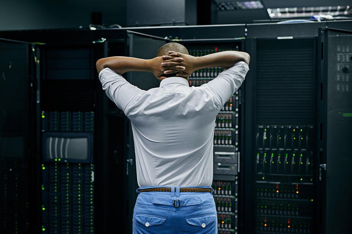 AWSの大規模障害、「やはりクラウドは信頼できない」のか?