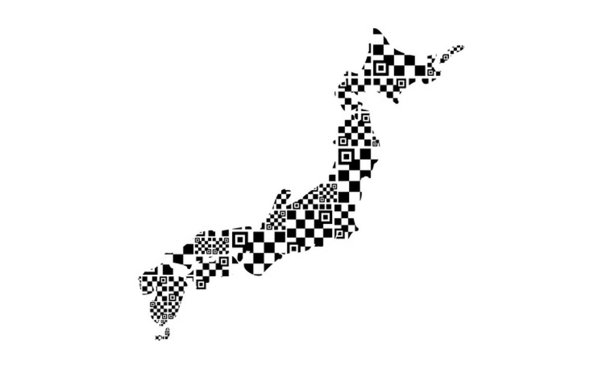 テック グローバル フィン