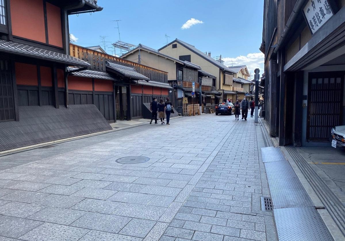 京都 コロナ 飲食 店