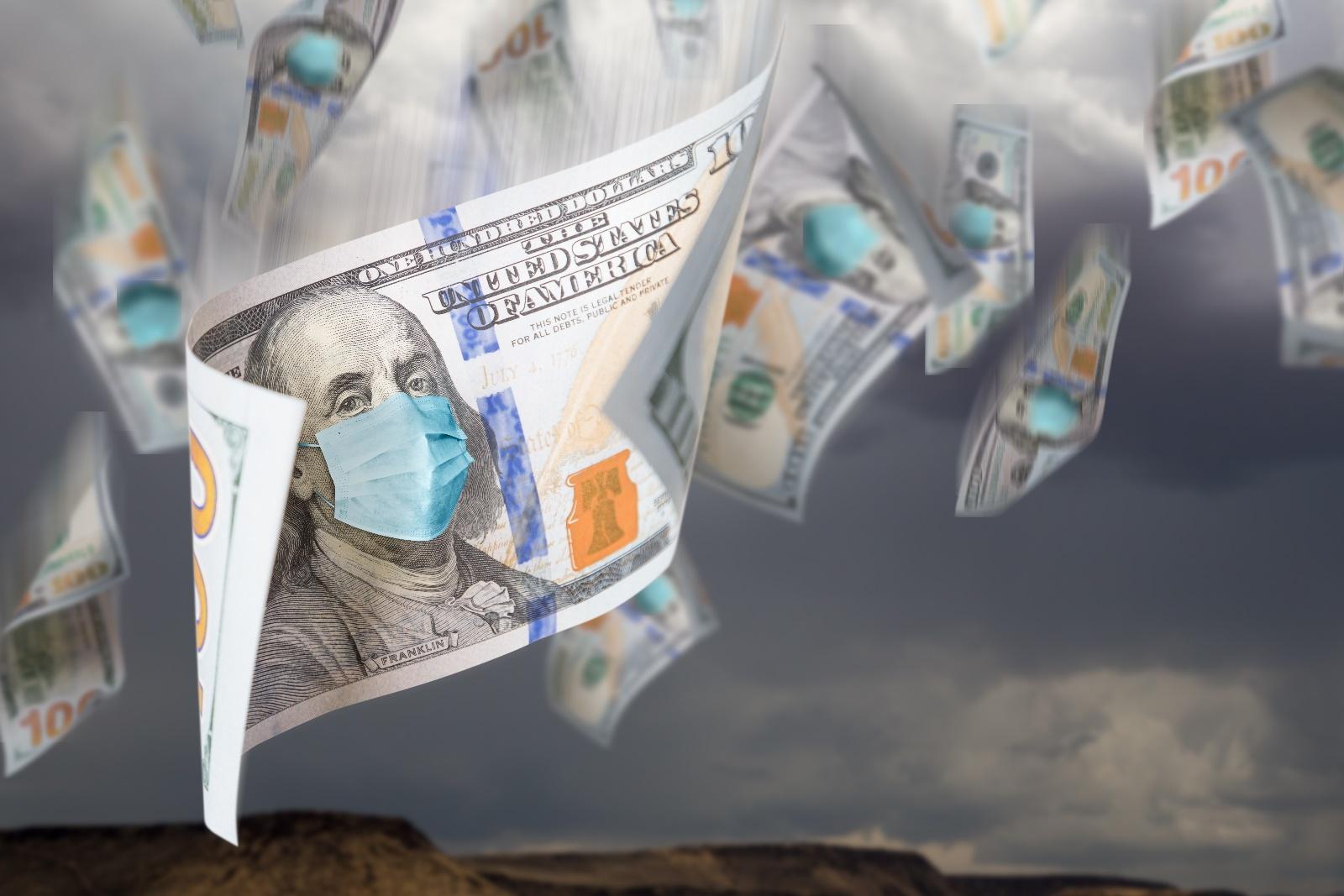 対策 ハイパー インフレ