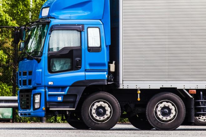 国交省が定めた「標準的な運賃」を運送会社が軽視しているワケ 連載 ...