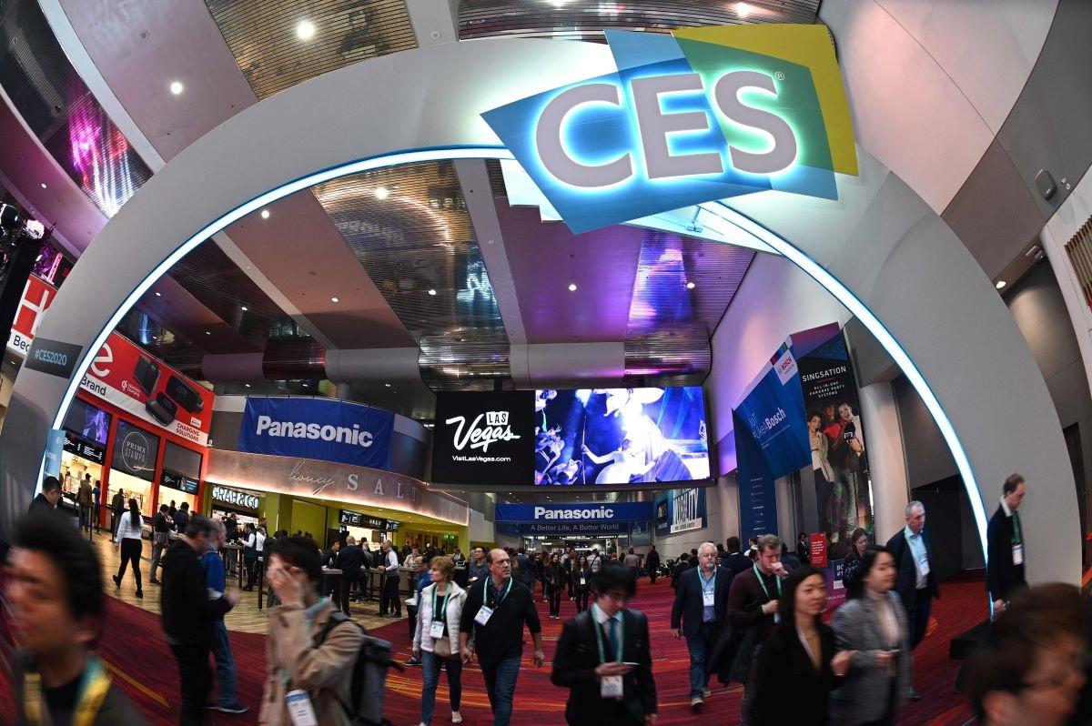 見えてきた「展示会の未来」、アメリカの主要ITイベントはどう変わる?CES 2021は?