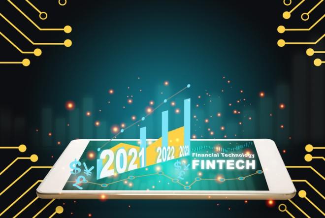2021年注目の「埋込型金融」「自律型金融」「分散型金融」とは?フィン ...