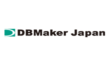 株式会社DBMakerJapan