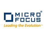 マイクロフォーカス株式会社