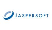 ワークブレイン・ジャパン株式会社 Jaspersoft設立準備室
