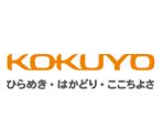 コクヨS&T株式会社