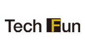 TechFun株式会社