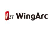 ウイングアーク株式会社